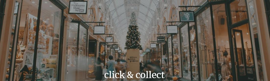Was ist click & collect?