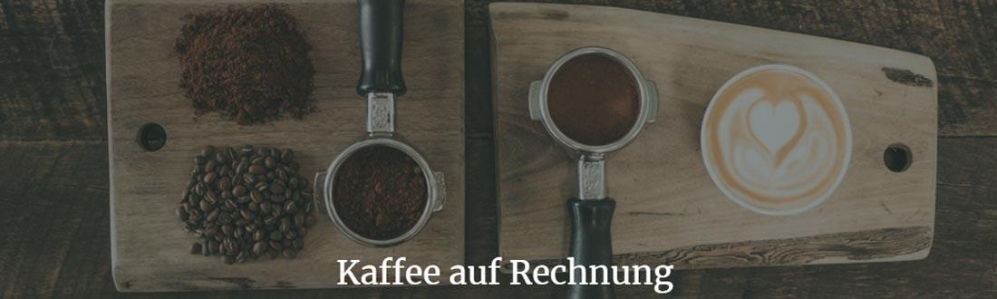 kaffee auf rechnung bestellen aktuelle bersicht der. Black Bedroom Furniture Sets. Home Design Ideas