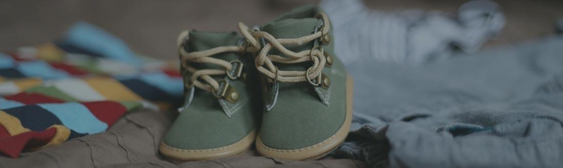 d962697ac8 ... Nike SB Stefan Janoski Max Sneaker für Jungs Schwarz. Suche.  Kinderschuhe auf Rechnung bestellen