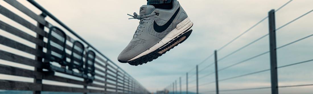 100Rechnungskauf Max Auf Rechnung Nike Air Bestellen AR54q3jL