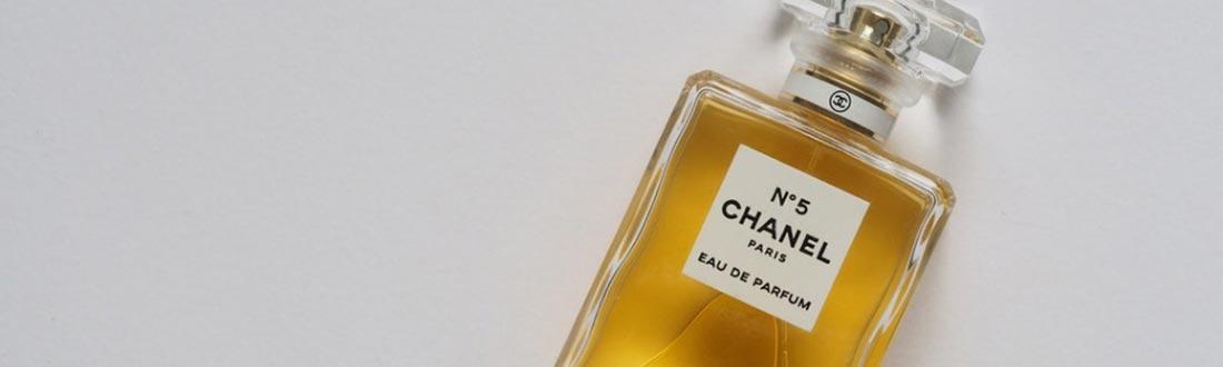 parfum auf rechnung bestellen 100 rechnungskauf. Black Bedroom Furniture Sets. Home Design Ideas